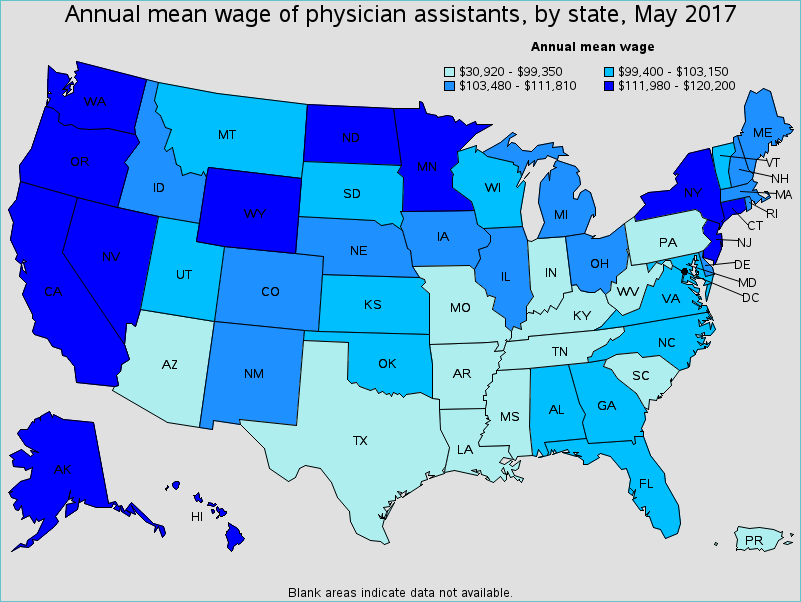 Hourly Rate For Emergency Room Doctors