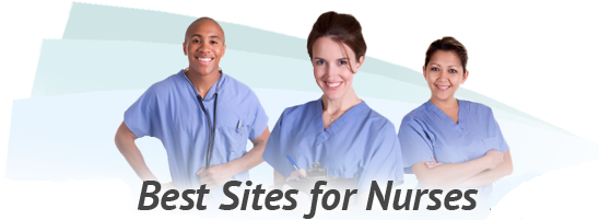 Best Sites for Nurses